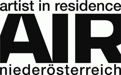 AIRARTIST IN RESIDENCE